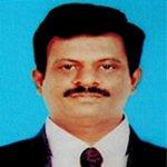 Mr. N. Ramakrishna
