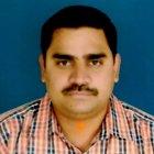 Mr. Y. A. Sudhakar