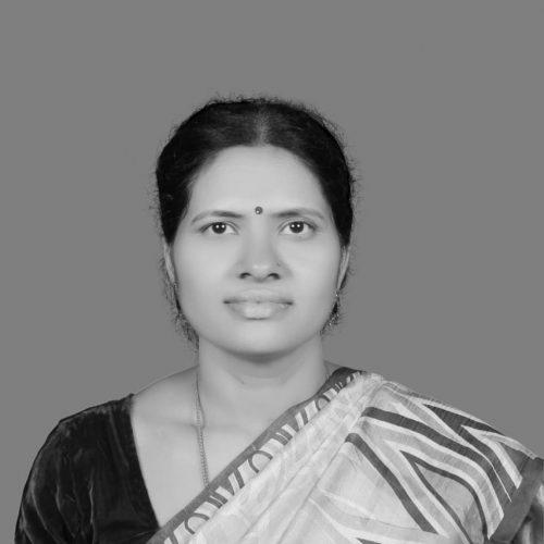 Ms. Bhargavi Puli